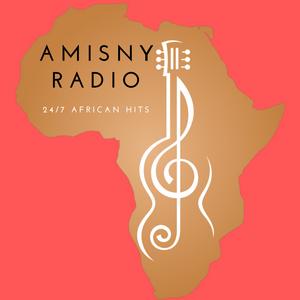 Amisny Radio
