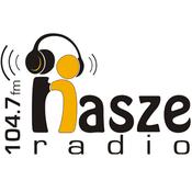 Radio Nasze Radio