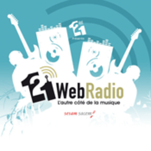 Radio 121 WebRadio - Jazz and Classical