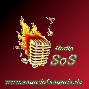 Radio SoundOfSounds
