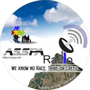Radio ASSPA Radio
