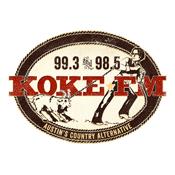 Radio Koke FM