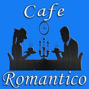 Radio Café Romántico Radio