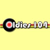 Radio Oldies 104