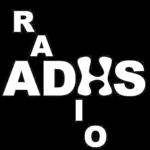 Radio ADHS Radio