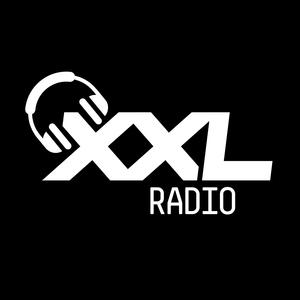 Radio XXL Radio