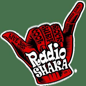 Radio Radio Shaka