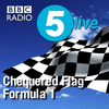 Chequered Flag Formula 1