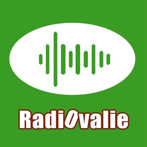 Radio RadiOvalie