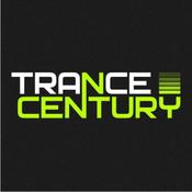 Radio Trance Century Radio