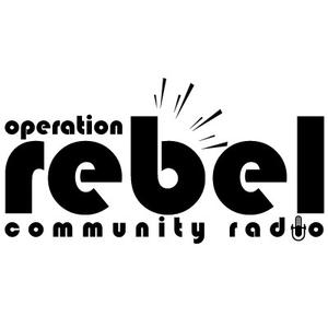 Operation Rebel