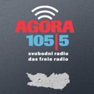 Radio Radio Agora