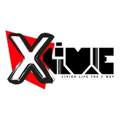 Radio X Live Africa