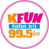 KFUN 99.5 FM
