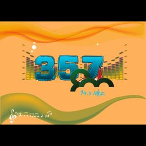 357 FM Sublime Radio