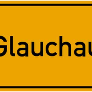 Radio Radio Glauchau