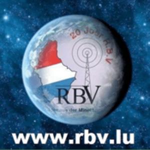 Radio Radio Belle Vallée