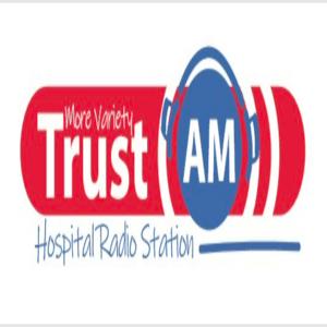 Radio Trust AM Hospital Radio