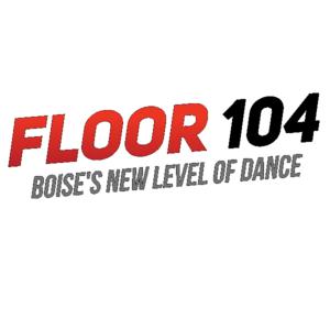 Floor 104