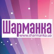 Radio Radio Sharmanka