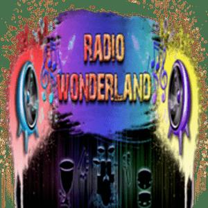 Radio Radio Wunderland