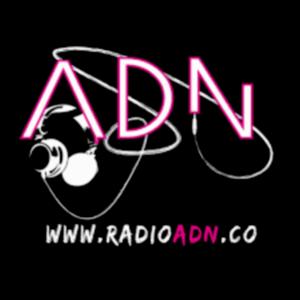 Radio RADIO ADN