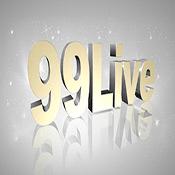Radio 99Live