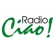 Radio Radio Ciao