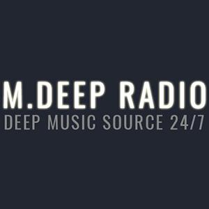 Radio M.Deep Radio