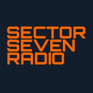 WSSR Sector Seven Radio