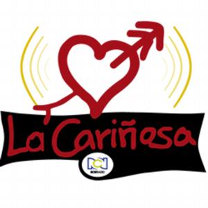 Radio La Cariñosa 1.270 AM Cartagena