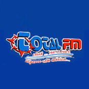 Radio Total FM