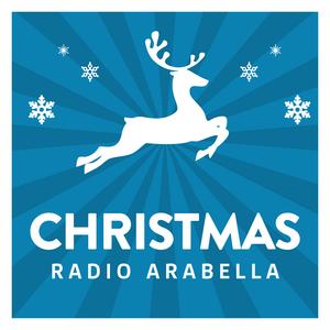Radio Radio Arabella Weihnachten