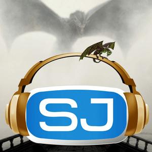 Serienjunkies - Game of Thrones Podcast