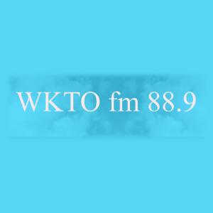 Radio WKTO - Christian Radio 88.9 FM