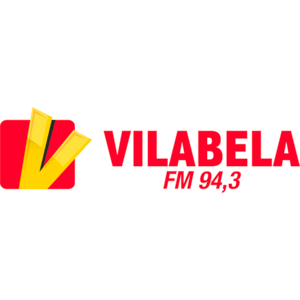 Radio Vilabela FM 94,3