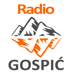 Radio Gospić