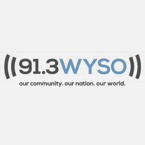 Radio WYSO - 91.3 FM