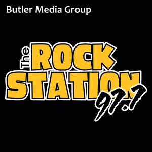 Radio WLER - 977 ROCKS - The Rock Station 97.7 FM