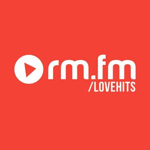 Radio #Musik LoveHits