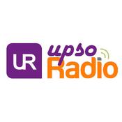 Radio Upsas