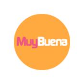 Radio Muy Buena Ibiza