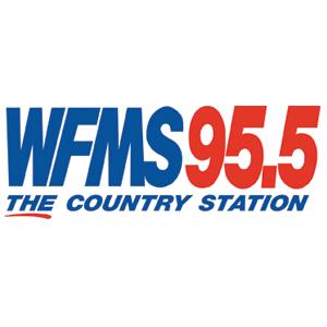 Radio WFMS 95.5
