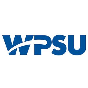 Radio WPSU 2