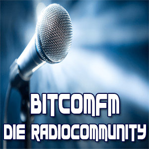 Radio BitComFM