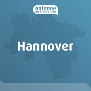 Radio Antenne Niedersachsen Hannover