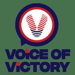 Radio VOICE OF VICTORY