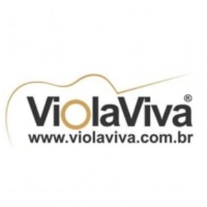 Radio Rádio Viola Viva