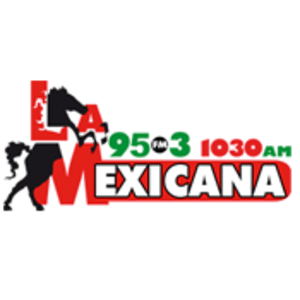 Radio La Mexicana Acapulco
