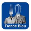 France Bleu Paris Région - On cuisine ensemble